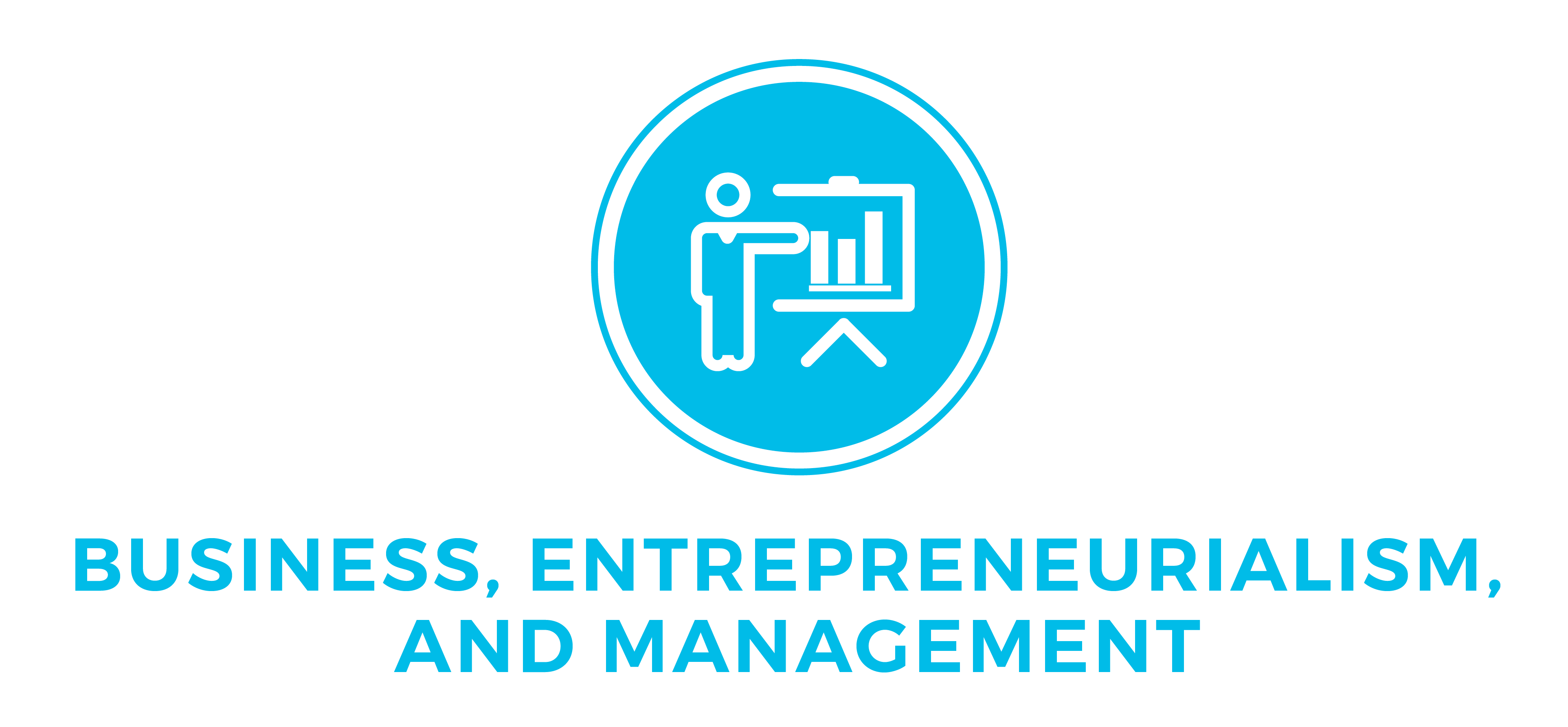 Business, Entrepreneurialism, & Management
