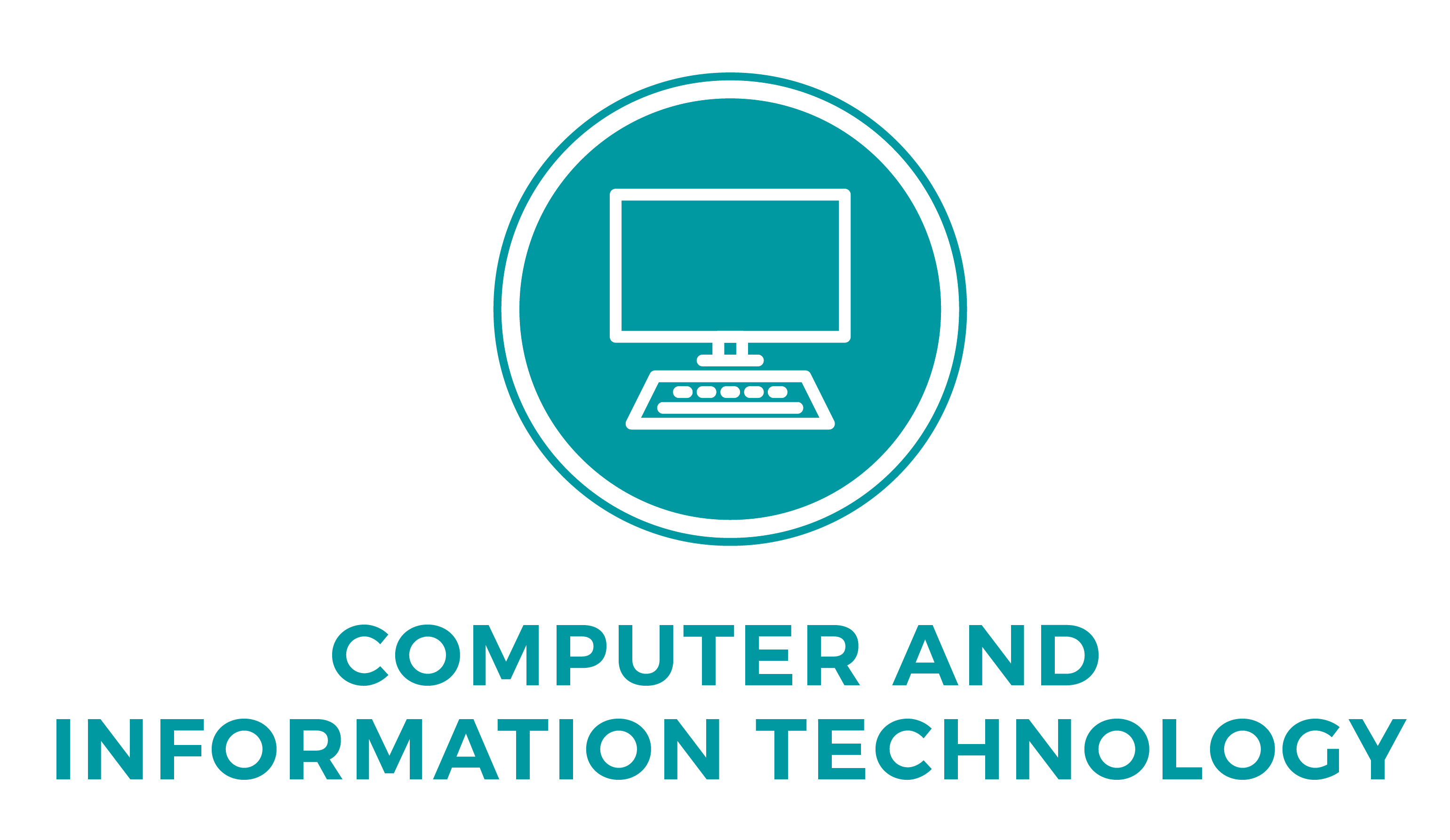 Computer & Information Technology