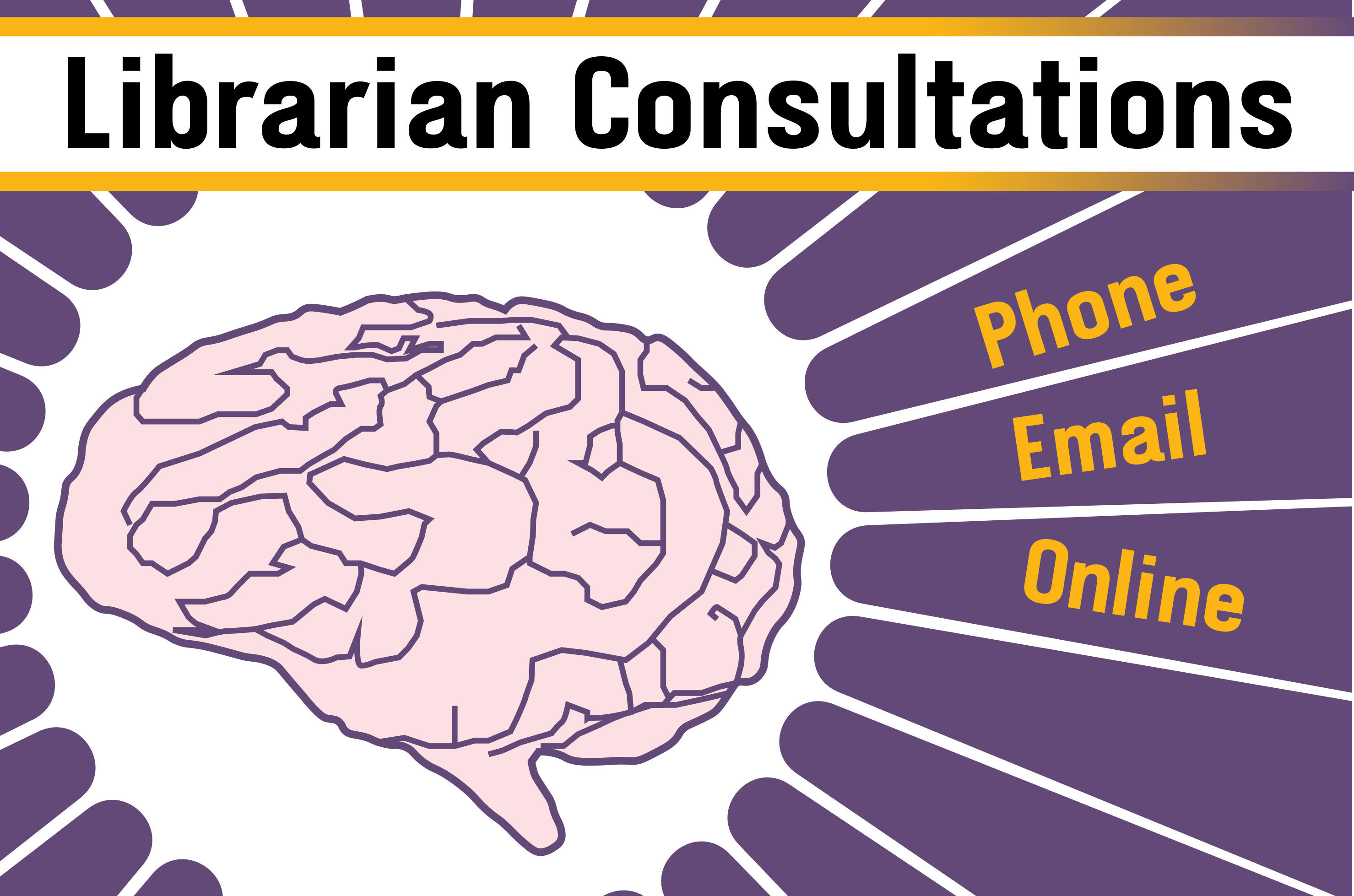 Librarian Consultations