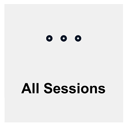 All sessions. Links to full schedule for group sessions on all topics