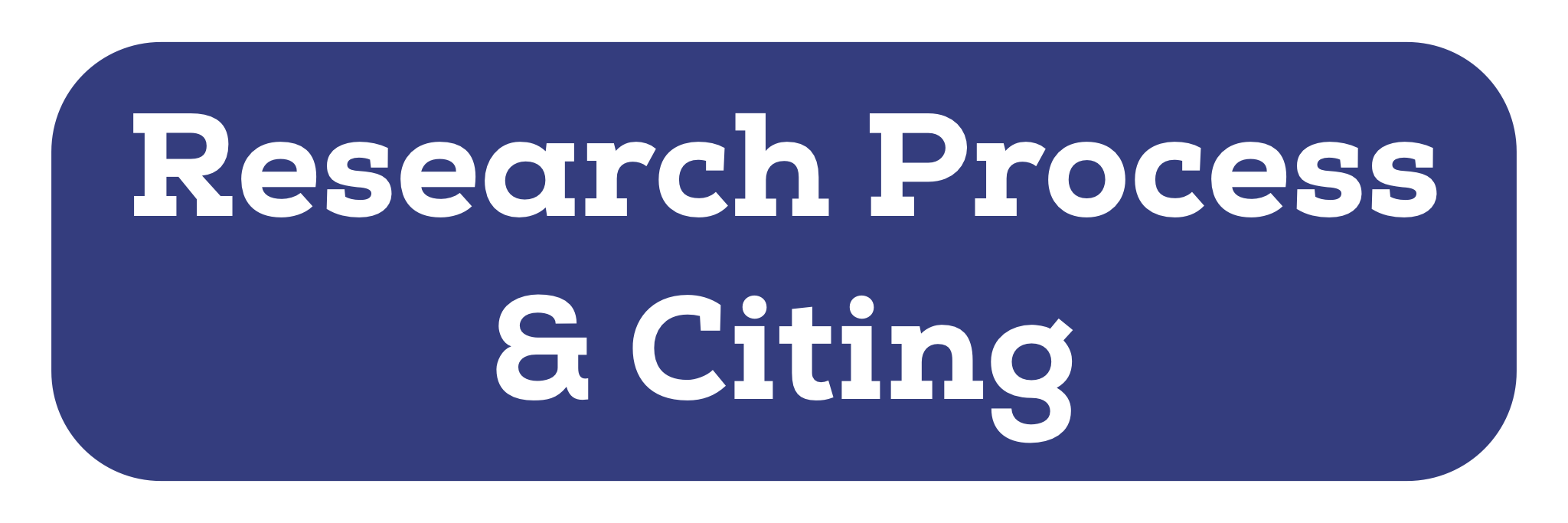 Research Process & Citing