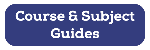 Course and Subject Guides