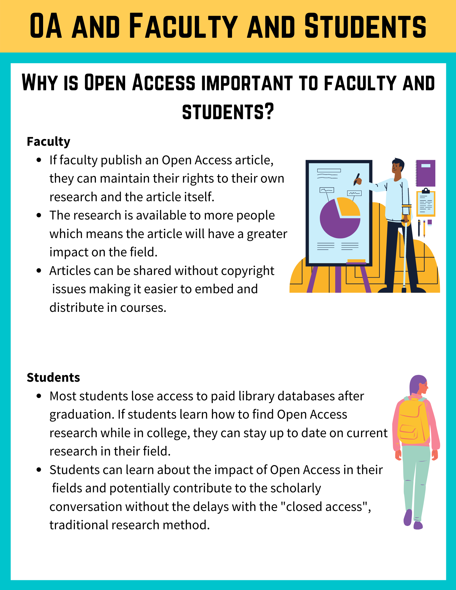 Open Access and OER page 5