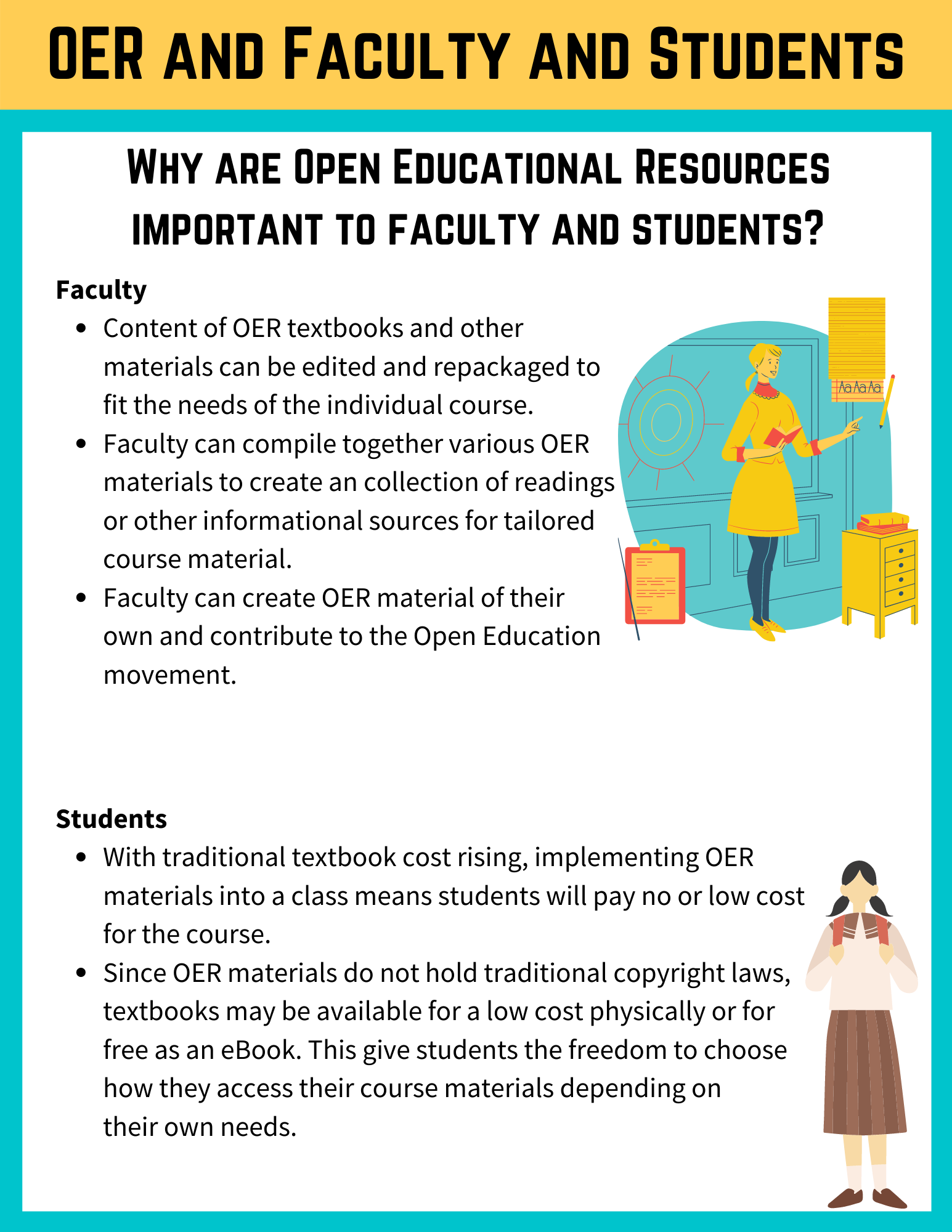 Open Access and OER page 8