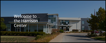 William J. Harrison Education Center