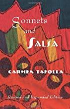 Sonnets and Salsa by Carmen Tafolla