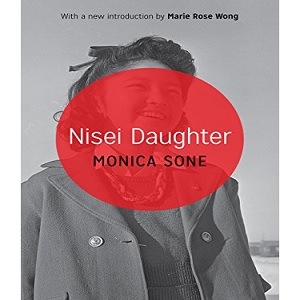 Nisei Daughter