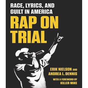 Rap on Trial