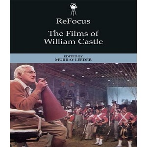 ReFocus the Films of William Castle