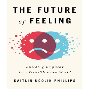 The Future of Feeling