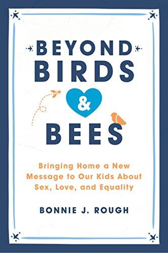 beyond birds & bees book cover