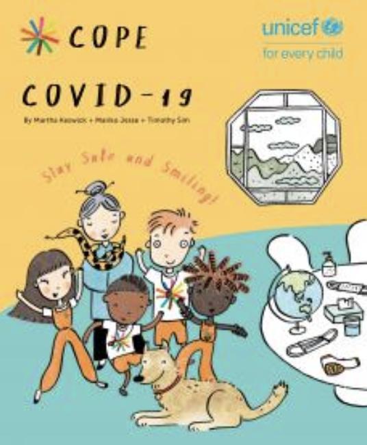 COPE Covid-19