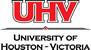 UH-Victoria Logo