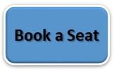 Book a Seat