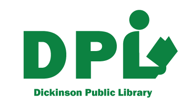 Dickinson Public Library's picture