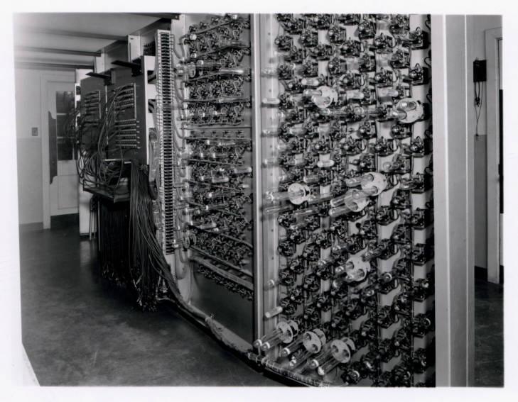 wsu_analog_computer