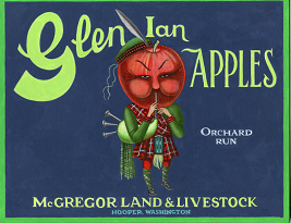 apple_label