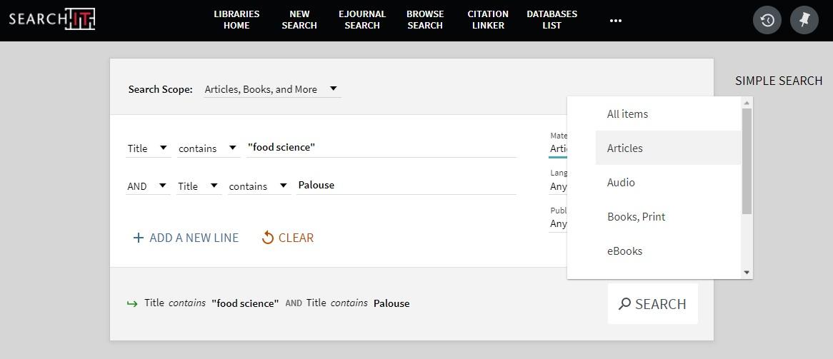 wsu_library_catalog_limiter