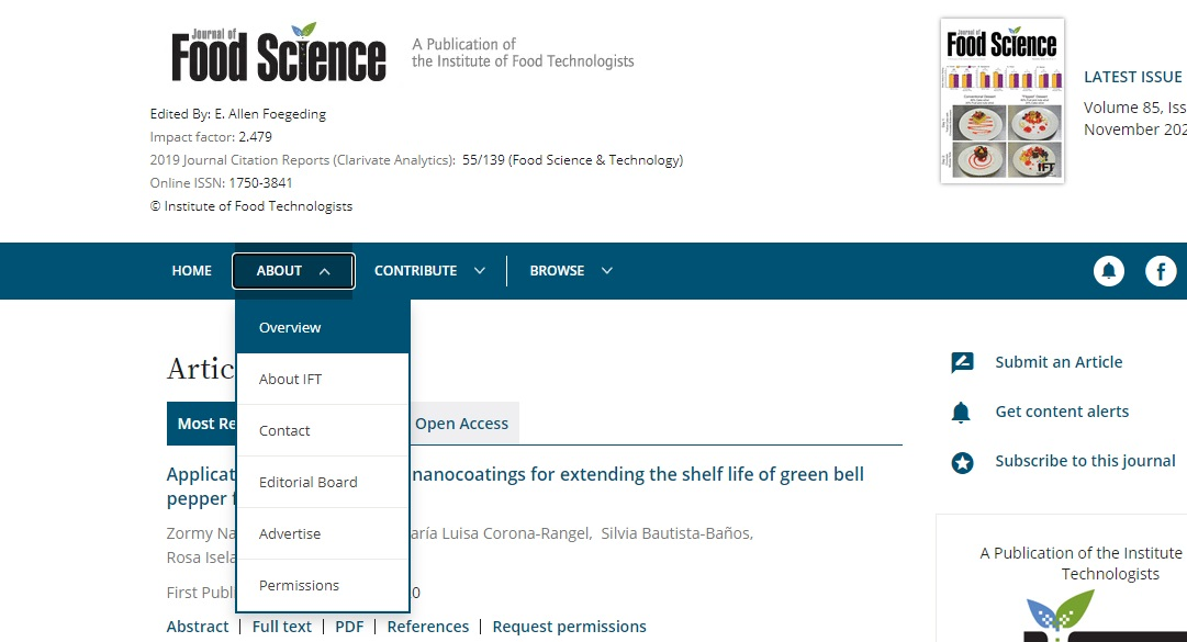 peer_review_publication_search