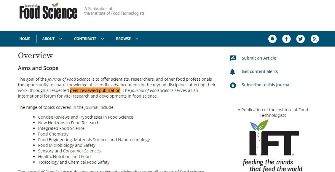 peer_review_publication_info
