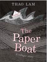 Paper Boat Book