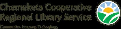 ccrls logo