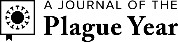 Journal of the Plague Year Logo