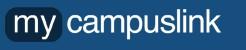 My Campus Link