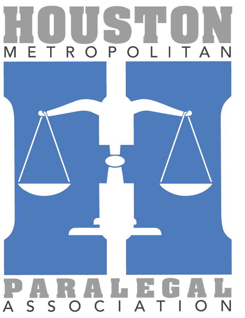 Houston Metropolitan Paralegal Association
