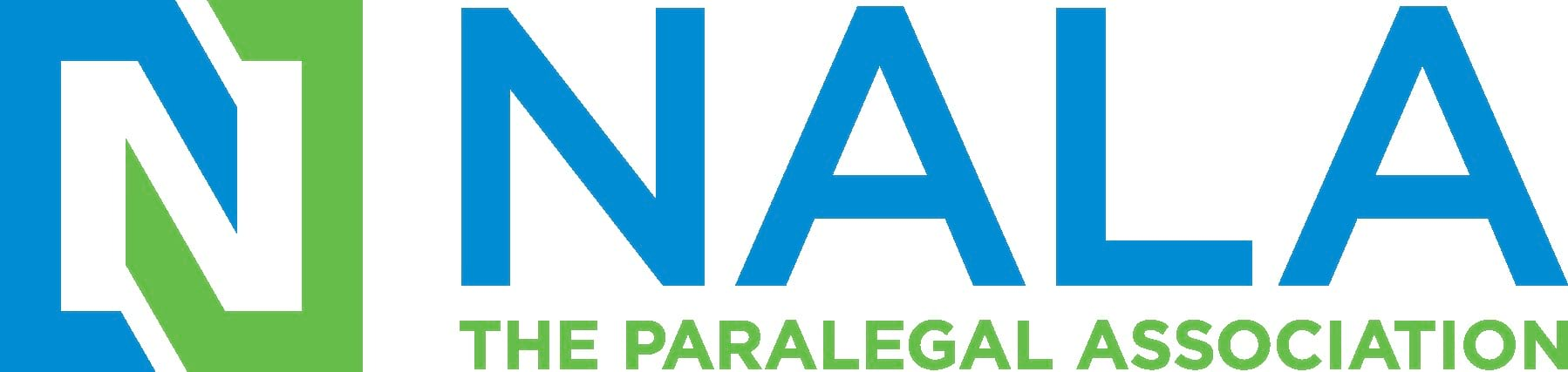The National Association of Legal Assistants