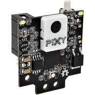 Image of BatLab Pixy Cam
