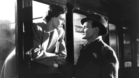 Brief Encounter (1945)  featured image
