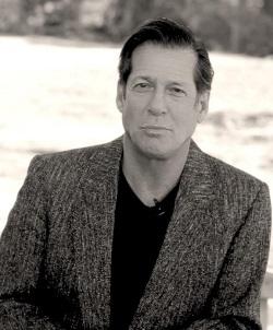 Picture of Robert Hahn