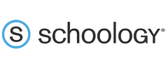 Go to Schoology