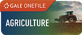 Agriculture Collection database icon