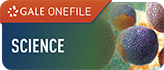 General Science database icon
