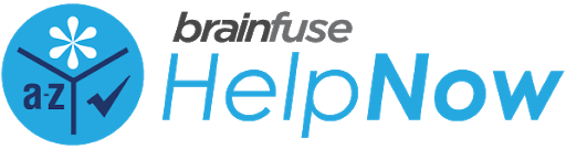 Go to Brainfuse