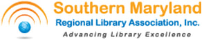 Go to Southern Maryland Regional Library Association