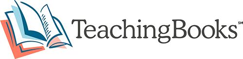 Go to Teaching Books