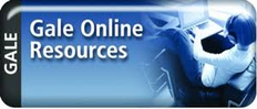 Go to Gale Online Resources