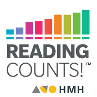 Reading Counts Quiz