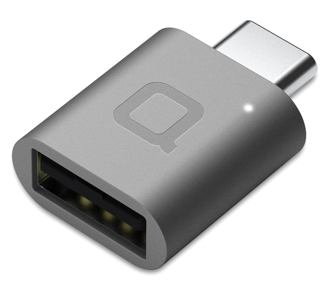 usb to usb-c adapter dongle