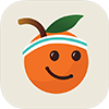 food-ucate app icon