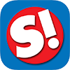 Stat Ref app icon