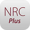 Nursing Reference Center Plus app icon