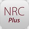 Nursing Reference Center Plus app icon