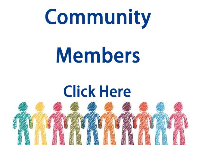Community Members Click Here