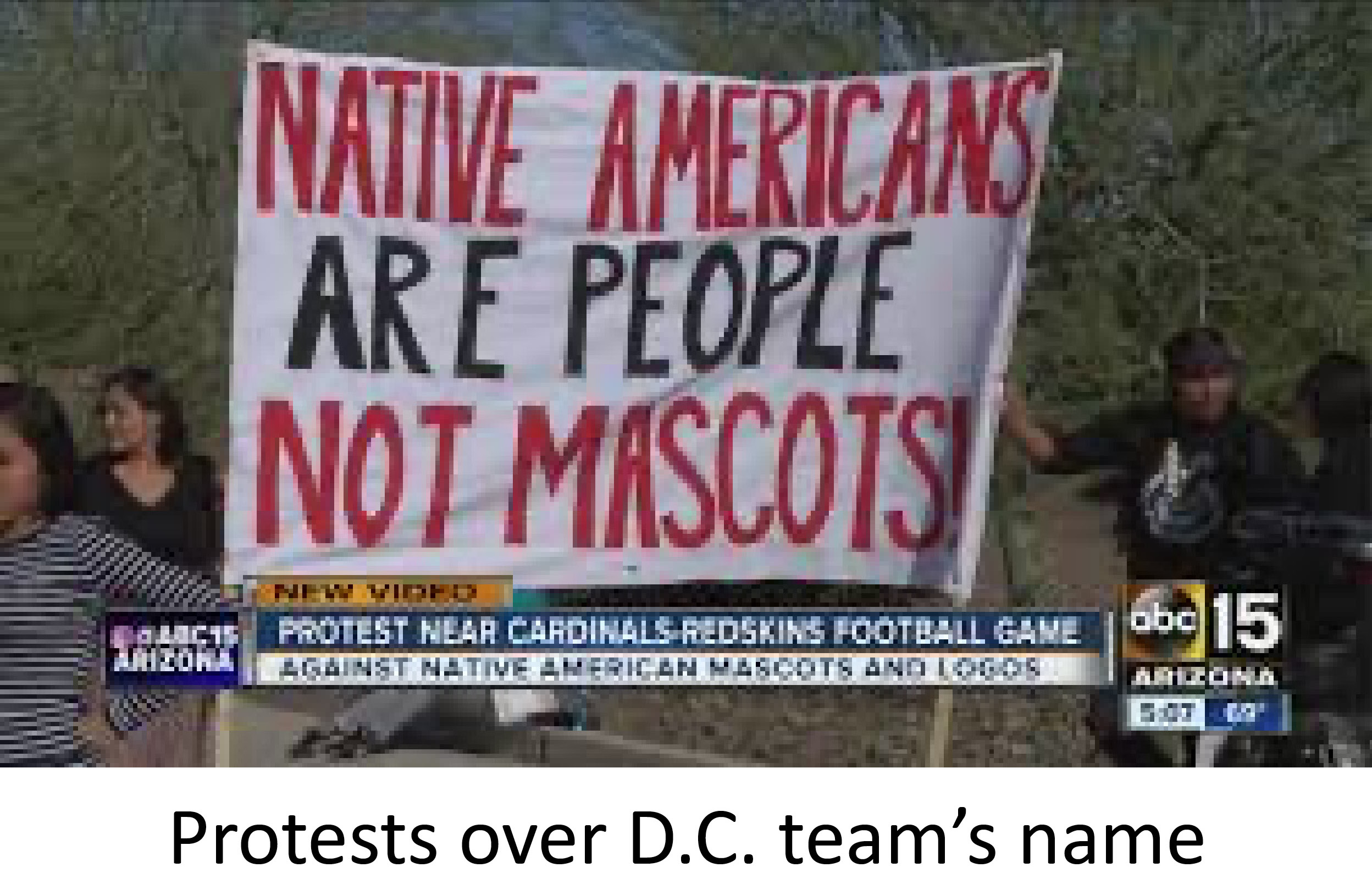 SOURCE: https://news.umich.edu/wp-content/uploads/mc-image-cache/2020/02/native-american-mascots-names-chants-more-offensive-than-previously-reported.jpg