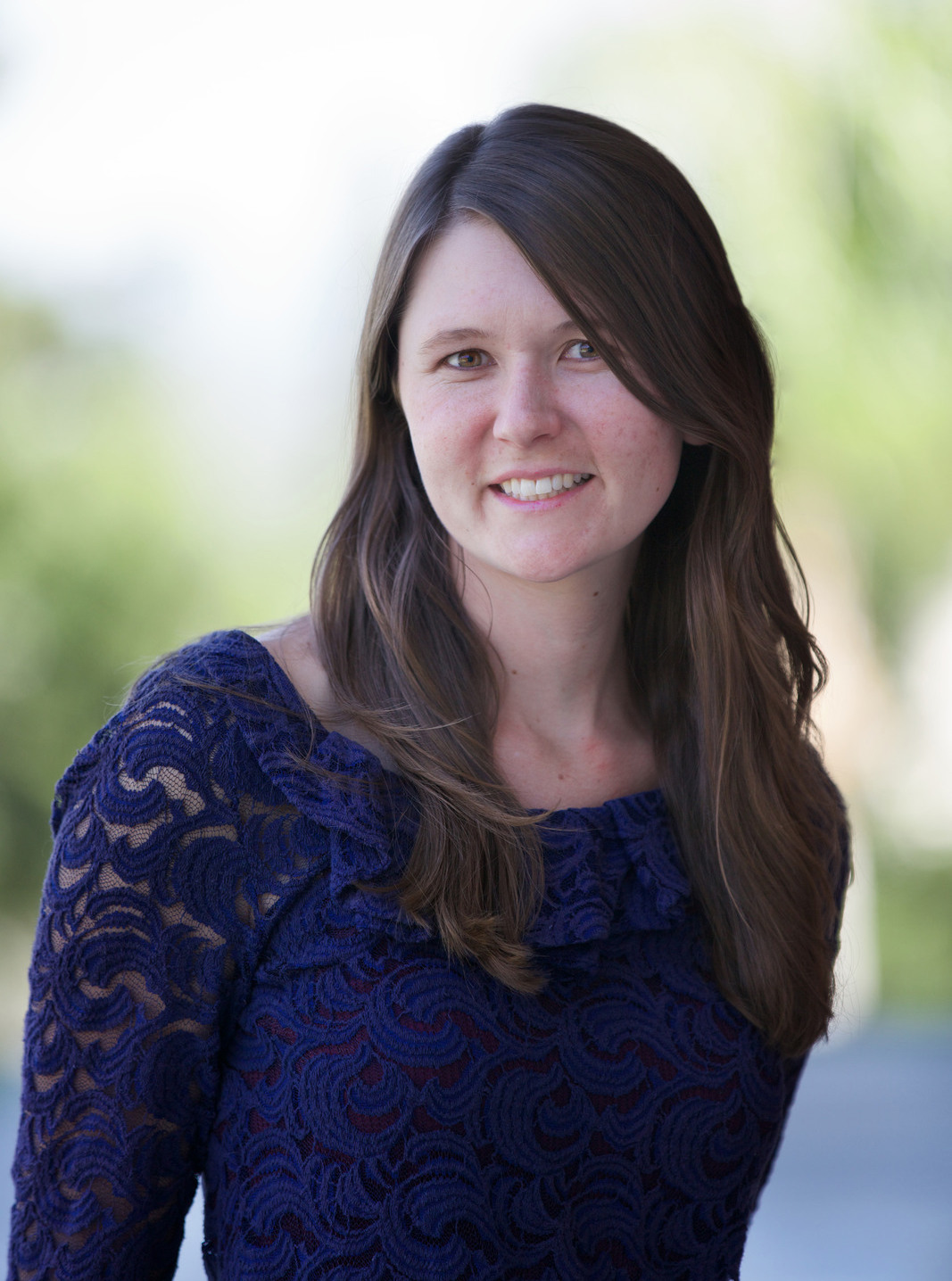 Chelsi Cannon's picture