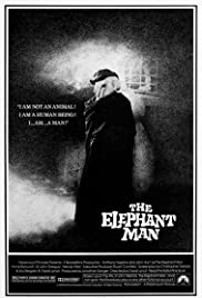 The Elephant Main